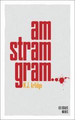 Amstramgram