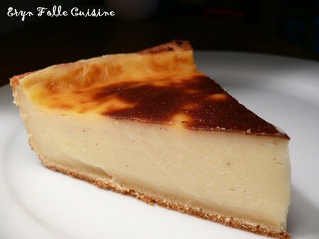 flan_patissier_ultime4