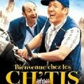 Ch'tit séance ciné...