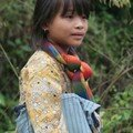 enfant_vietnam_019
