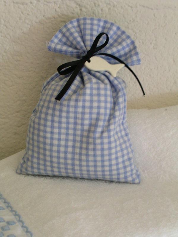 last tweets about sachet de lavande. Black Bedroom Furniture Sets. Home Design Ideas