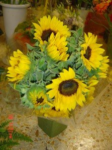 fleurs___gateaux_008