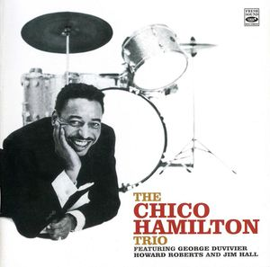 Chico_Hamilton_Trio___1953_54___The_Chico_Hamilton_Trio__Fresh_Sound_