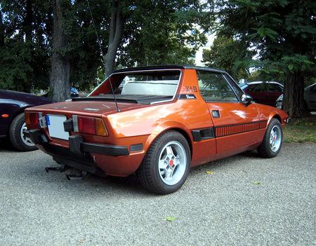 Fiat_X1