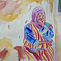 aquarelle_2___tunisie_by_batblues