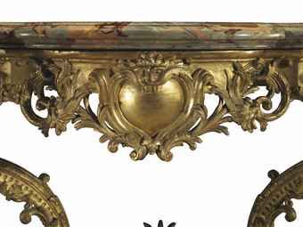 a_regence_giltwood_console_circa_1725_d5571412_001h
