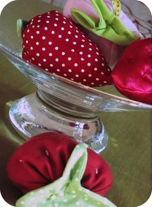 Fraises__11_