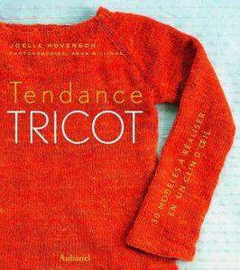 Tendance_Tricot