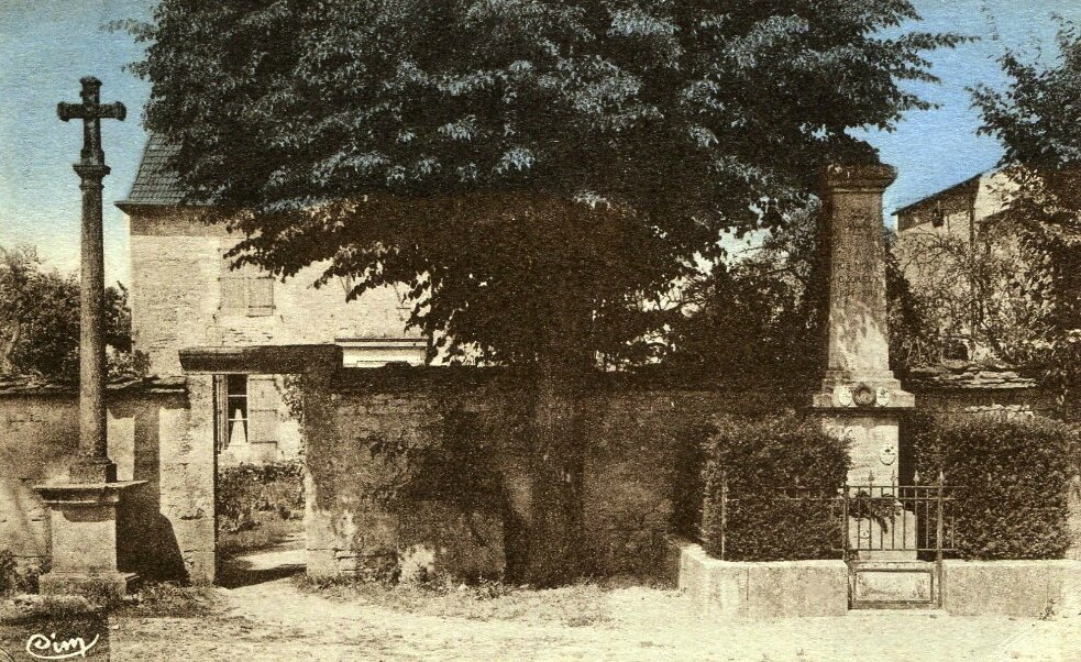 Bugnières (1)