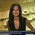aureliecasse01.2016_10_17_journaldelanuitBFMTV