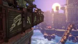 bioshock-infinite-pc-003