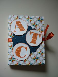 tuto rangement ATC 015