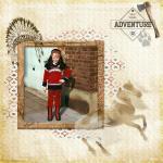kit_lady10