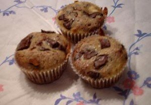 cupcakes_genre_black_bottom