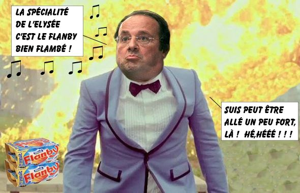 hollande-feu