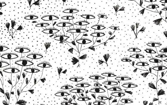 patternprintsjournal02stadtlander