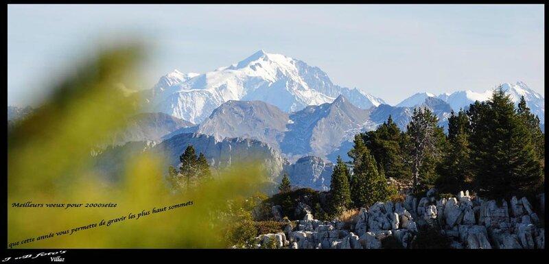 Le Mont Blanc du Parmelan-2015-11-17_12-17-48