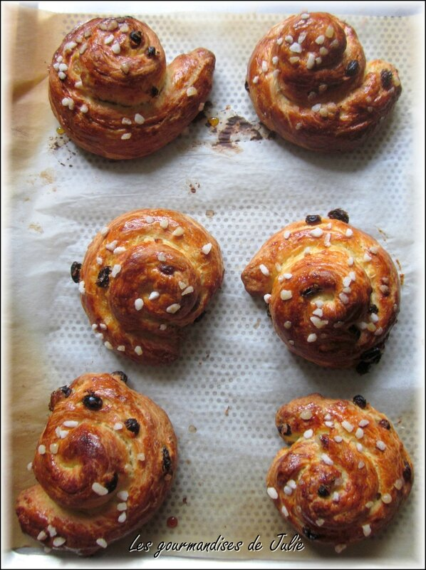 pains aux raisins 4