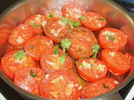 tomates___la_po_le