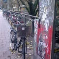 A bicyclette (2)