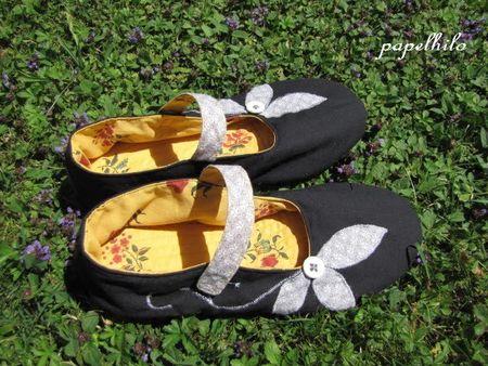 chaussons_cicind_le1