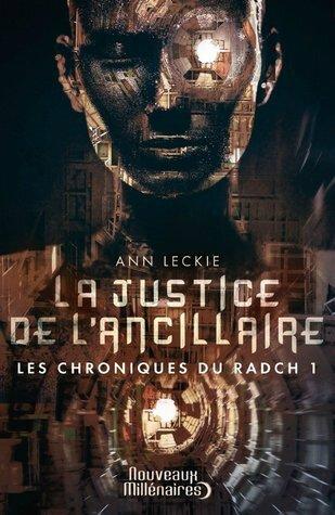 justiceancillaire