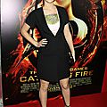 Catching Fire NY Premiere06