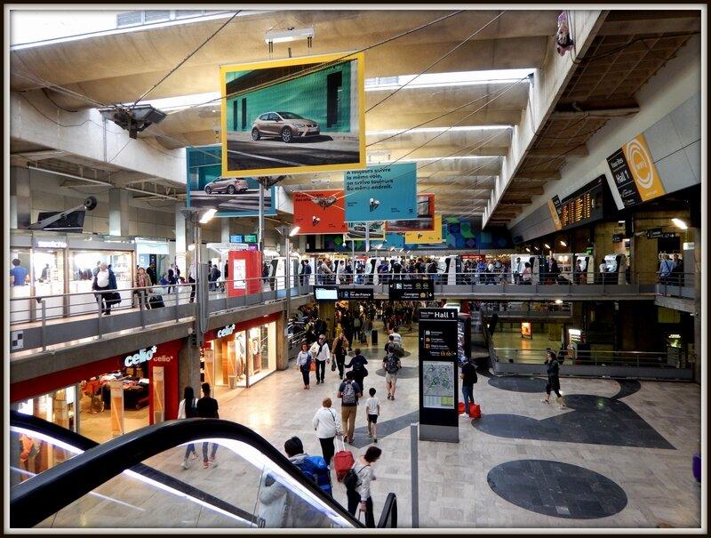 gare montparnasse (3)