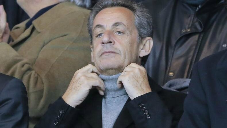 Photo-Nicolas-Sarkozy