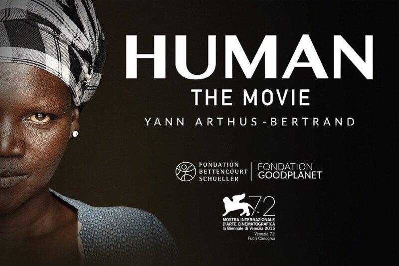HUMAN_mostra_l