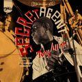 Emission du 9 février : spéciale tony allen & afro-beat