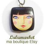 bouton_etsy