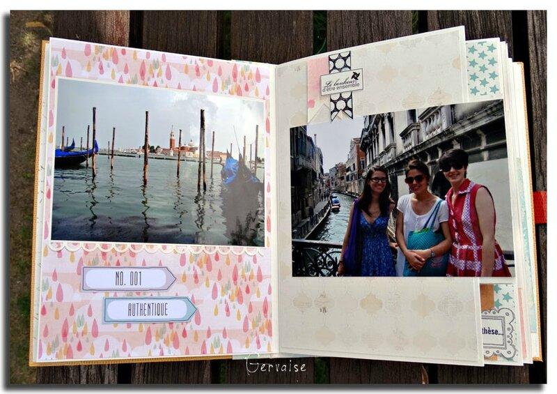 Venise (5)