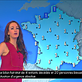 alexandrablanc03.2017_12_15_meteoCNEWS