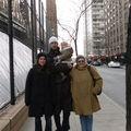 Le beau voyage à new york (2)