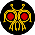 flying_spaghetti_monster_by_naeddyr_150x150