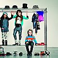 molo_kids_fall_collection