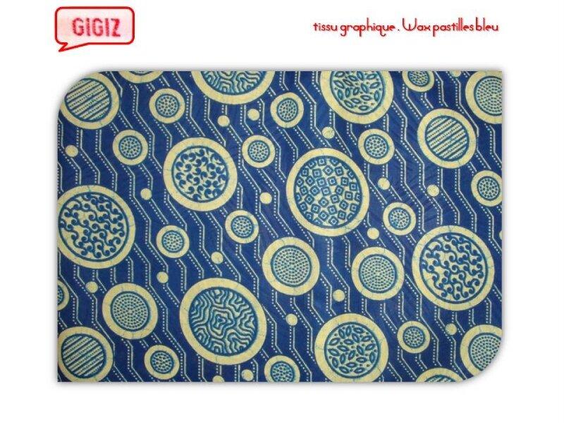 GIGIZ_tissus_04_wax bleu