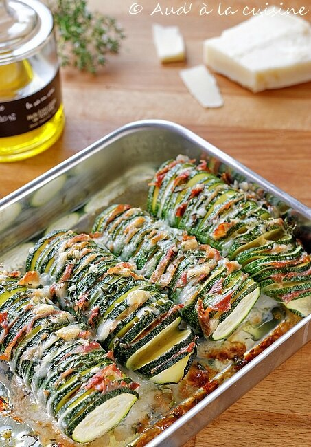 courgette suedoise bis