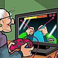 Top 7 des pires adaptation de jeux vidéo