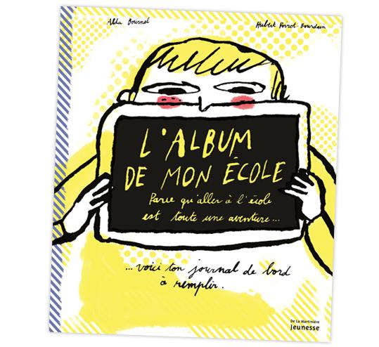 L-album-de-mon-ecole-COUV3