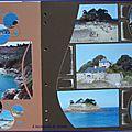 Bretagne pour blog 007