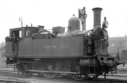 Locomotive_030T_27_La_Glaciere-Gentilly