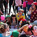 Clowns Z'hôpitaux_4179