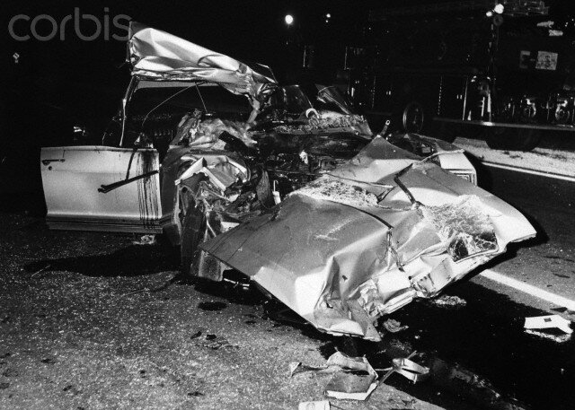 jayne-death-1967-06-29-new_orleans-accident-1