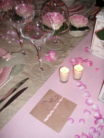 table_rose_f_te_des_m_res_029