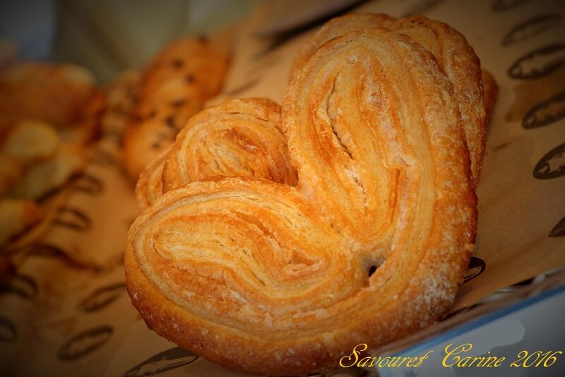 Viennoiseries_1__palmiers_