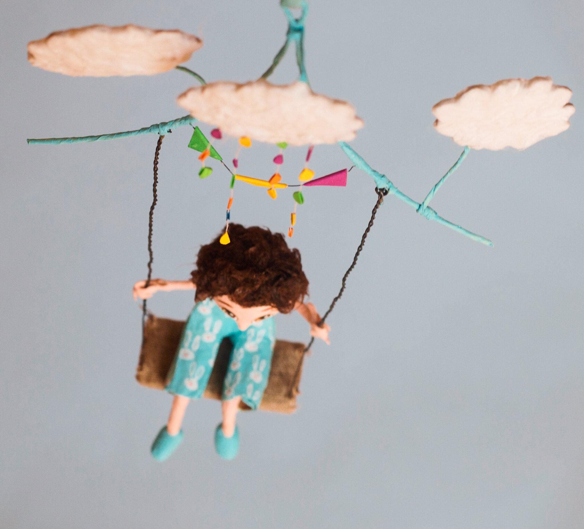 Mobile Swinging in the rain 3_AlinePallaro_2017