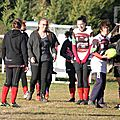 xle rugby touch