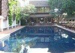 Tamarind_piscine